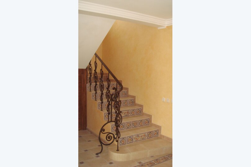 Дом, 250 кв.м. на 10 человек, 5 спален, Багрова, 10, Партенит - Фотография 6