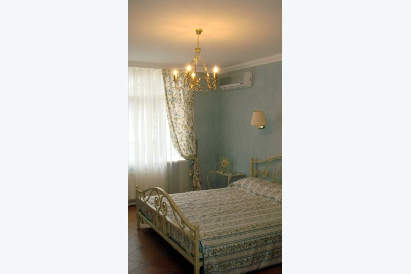 Дом, 250 кв.м. на 10 человек, 5 спален, Багрова, 10, Партенит - Фотография 8