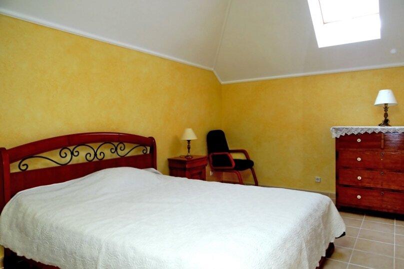 Дом, 250 кв.м. на 10 человек, 5 спален, Багрова, 10, Партенит - Фотография 9