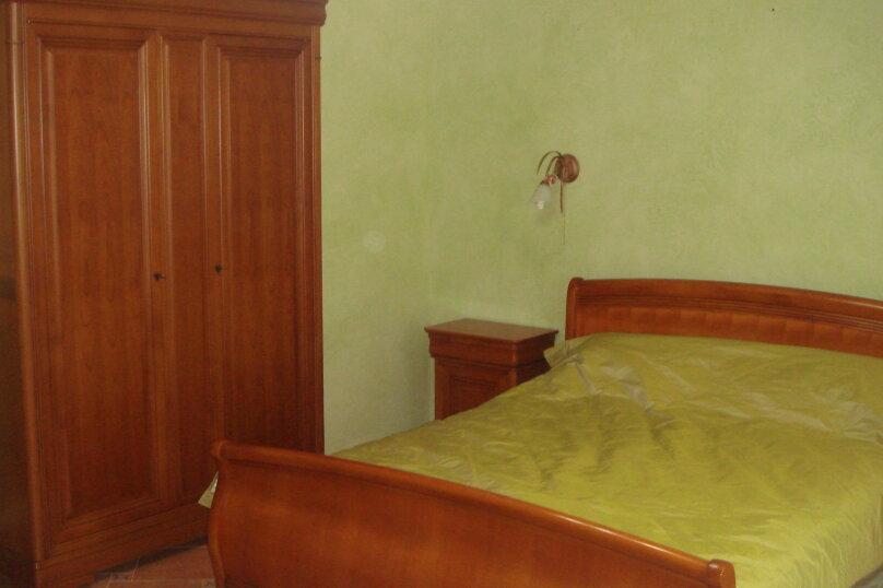 Дом, 250 кв.м. на 10 человек, 5 спален, Багрова, 10, Партенит - Фотография 10