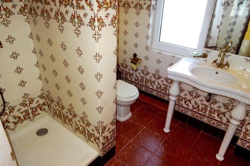 Дом, 250 кв.м. на 10 человек, 5 спален, Багрова, 10, Партенит - Фотография 11
