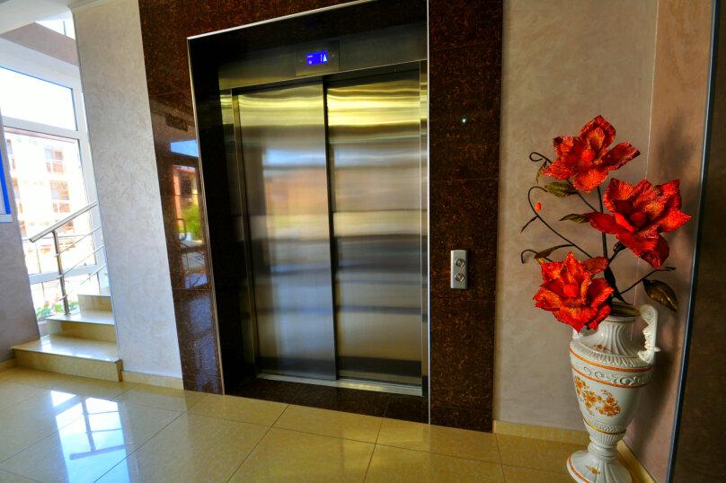 Отель Gala Palmira - Гала Пальмира, улица Мира, 211/3 на 107 номеров - Фотография 30