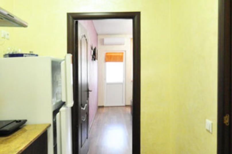 """Гостевой дом """"La Bella Vita"""", Паустовского, 15А на 14 номеров - Фотография 69"""