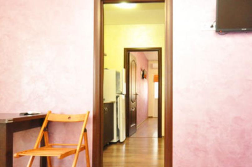 """Гостевой дом """"La Bella Vita"""", Паустовского, 15А на 14 номеров - Фотография 73"""