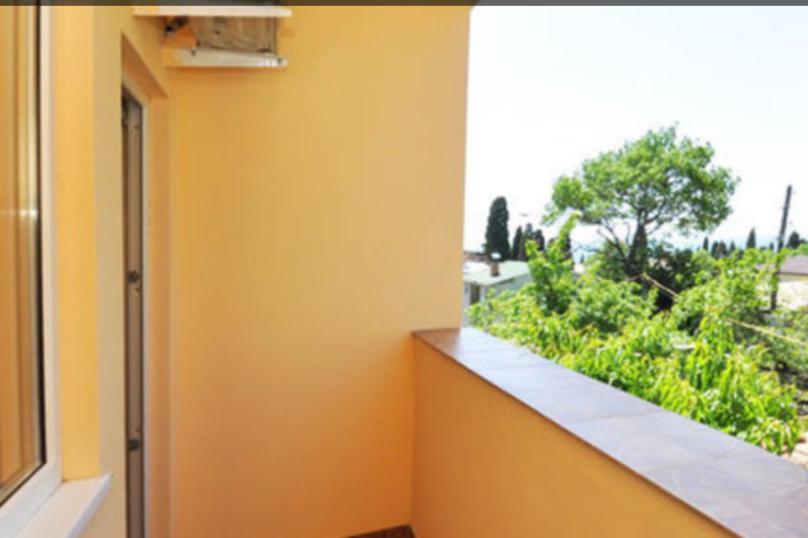 """Гостевой дом """"La Bella Vita"""", Паустовского, 15А на 14 номеров - Фотография 75"""
