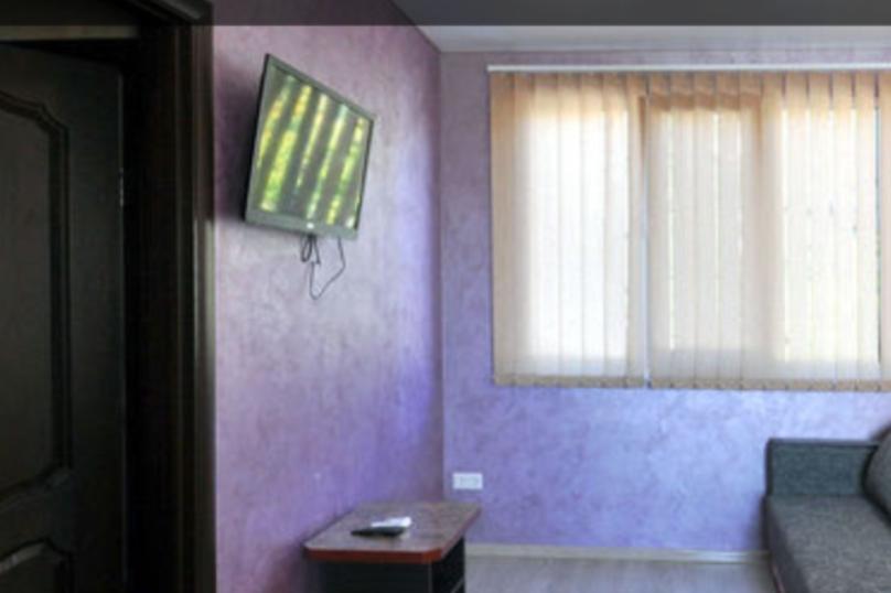 """Гостевой дом """"La Bella Vita"""", Паустовского, 15А на 14 номеров - Фотография 48"""