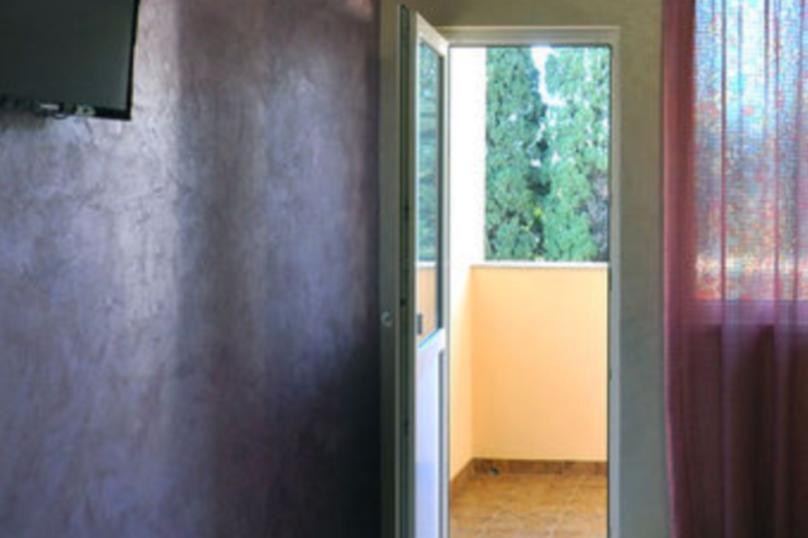 """Гостевой дом """"La Bella Vita"""", Паустовского, 15А на 14 номеров - Фотография 51"""