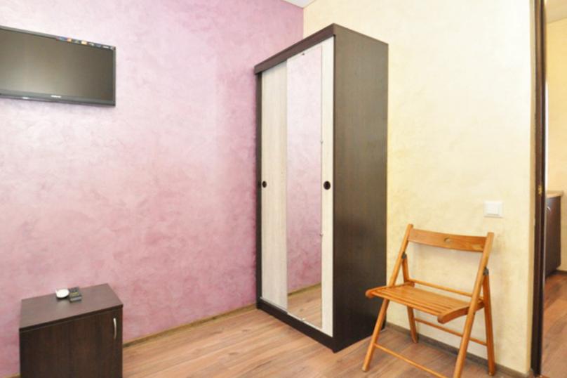 """Гостевой дом """"La Bella Vita"""", Паустовского, 15А на 14 номеров - Фотография 42"""