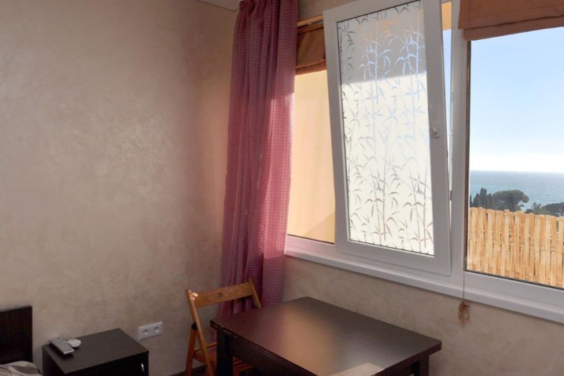 """Гостевой дом """"La Bella Vita"""", Паустовского, 15А на 14 номеров - Фотография 32"""