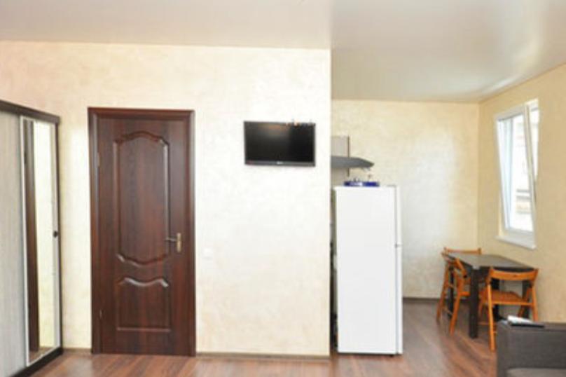 """Гостевой дом """"La Bella Vita"""", Паустовского, 15А на 14 номеров - Фотография 13"""