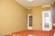 Улучшенный номер с балконом и видом на море 2+1, Княгини Гагариной, 25/55, Утес с балконом - Фотография 10