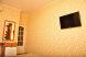 Стандартный номер с видом на внутренний дворик, Княгини Гагариной, 25/55, Утес - Фотография 5