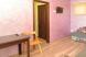 Двухкомнатный номер, смежные комнаты,второй этаж:  Номер, 5-местный (4 основных + 1 доп), 2-комнатный - Фотография 67