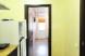 Двухкомнатный номер, смежные комнаты,второй этаж:  Номер, 5-местный (4 основных + 1 доп), 2-комнатный - Фотография 69