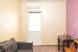 Двухкомнатный номер, смежные комнаты,второй этаж:  Номер, 5-местный (4 основных + 1 доп), 2-комнатный - Фотография 72