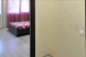 Двухкомнатный номер,смежные комнаты,третий этаж:  Номер, 5-местный (4 основных + 1 доп), 2-комнатный - Фотография 53