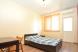Двухкомнатный,раздельные комнаты,второй этажа :  Номер, 5-местный (4 основных + 1 доп), 2-комнатный - Фотография 37