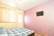 Двухкомнатный,раздельные комнаты,второй этажа :  Номер, 5-местный (4 основных + 1 доп), 2-комнатный - Фотография 38