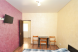 Двухкомнатный номер,раздельные комнаты,второй этажа :  Номер, 5-местный (4 основных + 1 доп), 2-комнатный - Фотография 39
