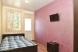 Двухкомнатный номер,раздельные комнаты,второй этажа :  Номер, 5-местный (4 основных + 1 доп), 2-комнатный - Фотография 40