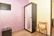 Двухкомнатный номер,раздельные комнаты,второй этажа :  Номер, 5-местный (4 основных + 1 доп), 2-комнатный - Фотография 42