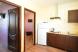 Двухкомнатный,раздельные комнаты,второй этажа :  Номер, 5-местный (4 основных + 1 доп), 2-комнатный - Фотография 36