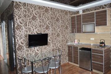 2-комн. квартира, 35 кв.м. на 4 человека, улица Кирова, Евпатория - Фотография 2