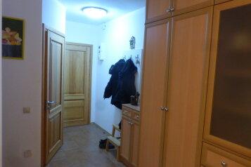 1-комн. квартира, 35 кв.м. на 3 человека, Курортная улица, 75, Саки - Фотография 3