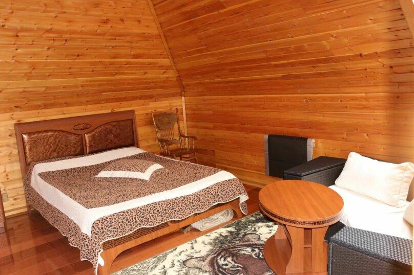 Гостевой Дом, 250 кв.м. на 10 человек, 3 спальни, улица Чапаева, 60, Листвянка - Фотография 29