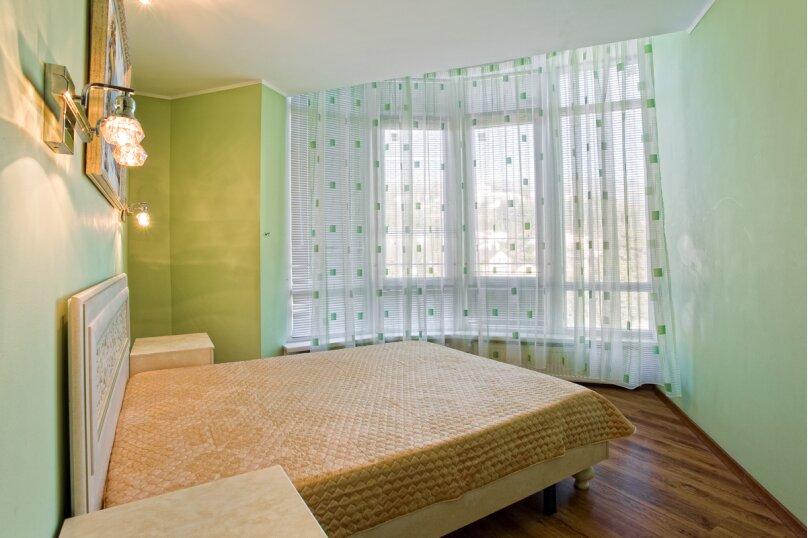 Отдельная комната, улица Щорса, 40, Ялта - Фотография 2