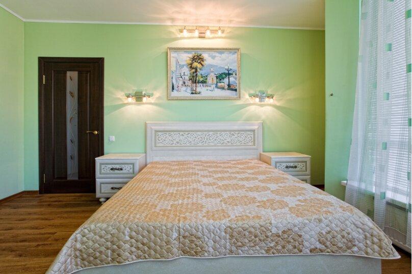 Отдельная комната, улица Щорса, 40, Ялта - Фотография 3