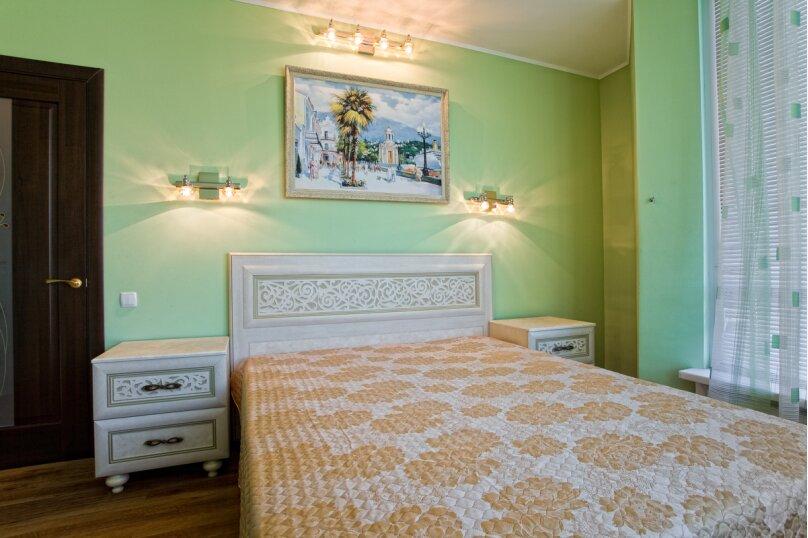 Отдельная комната, улица Щорса, 40, Ялта - Фотография 4