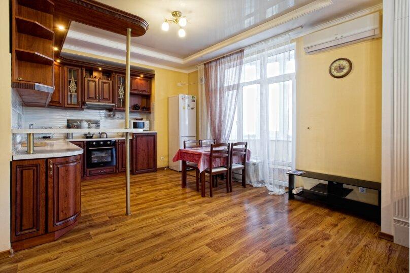 Отдельная комната, улица Щорса, 40, Ялта - Фотография 7