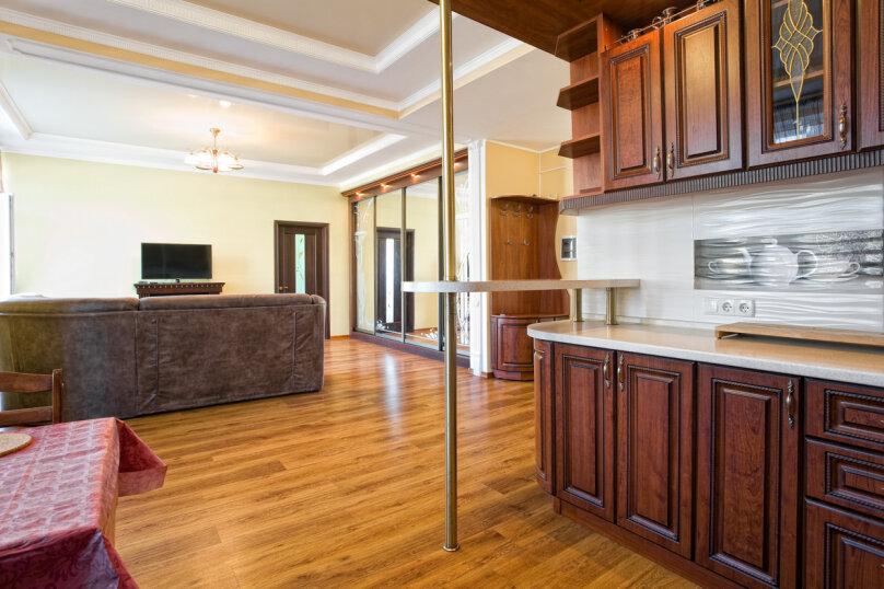 Отдельная комната, улица Щорса, 40, Ялта - Фотография 10