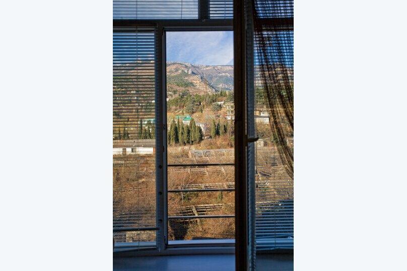 Отдельная комната, улица Щорса, 40, Ялта - Фотография 13