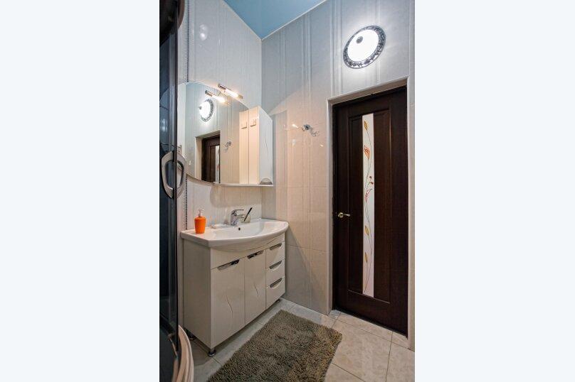 Отдельная комната, улица Щорса, 40, Ялта - Фотография 18
