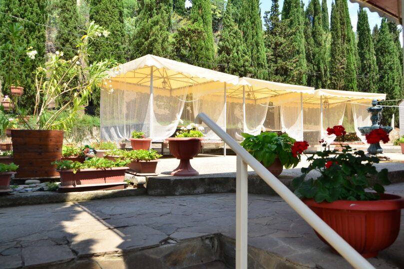 Отель, Солнечногорское, Курортная на 29 номеров - Фотография 6
