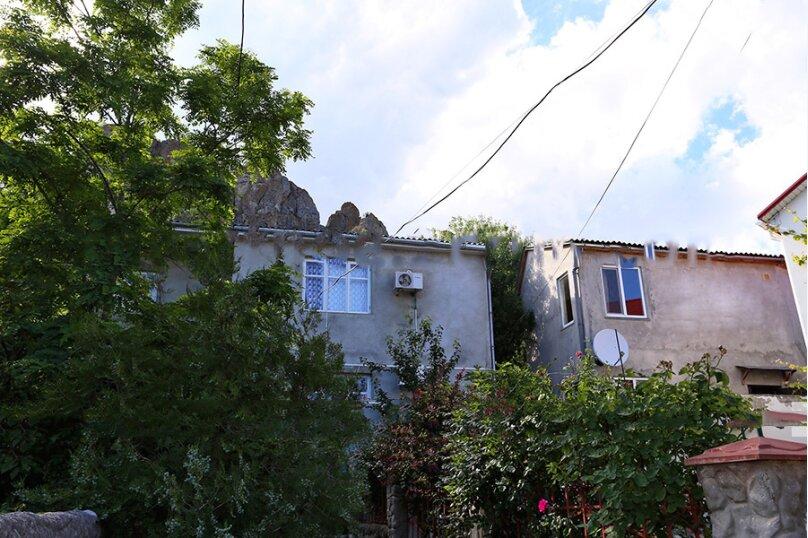 """Гостевой дом """"На Подгорной 10"""", Подгорная улица, 10 на 4 комнаты - Фотография 2"""