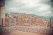 ПОЛУЛЮКС С ВЫХОДОМ НА ТЕРРАСУ:  Номер, Полулюкс, 5-местный (4 основных + 1 доп), 1-комнатный - Фотография 43