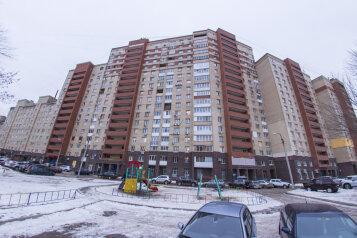 1-комн. квартира, 38 кв.м. на 4 человека, Черниковская улица, Уфа - Фотография 2