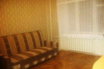 2-комн. квартира, 52 кв.м. на 6 человек, улица Ленина, 56, Аша - Фотография 3