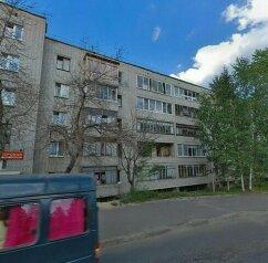 Мини-гостиница, Сулажгорская улица, 4к1 на 3 номера - Фотография 1