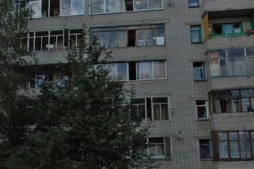 Мини-гостиница, Сулажгорская улица, 4к1 на 3 номера - Фотография 2
