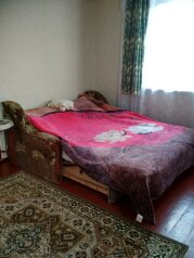 2-комн. квартира на 4 человека, улица 50 лет Октября, 8, Алушта - Фотография 1