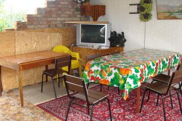 Частный дом, Черноморская на 6 номеров - Фотография 3