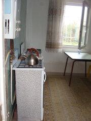 Частный дом, Черноморская на 6 номеров - Фотография 4