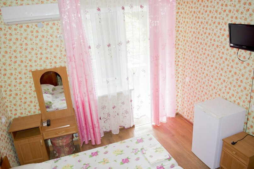 """Гостевой дом """"Tаир"""", улица Мельников, 22 на 11 комнат - Фотография 56"""
