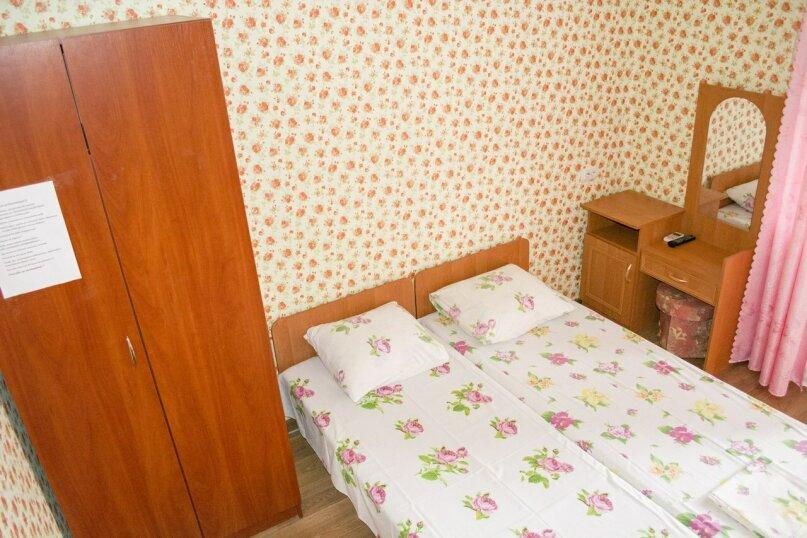 """Гостевой дом """"Tаир"""", улица Мельников, 22 на 11 комнат - Фотография 57"""