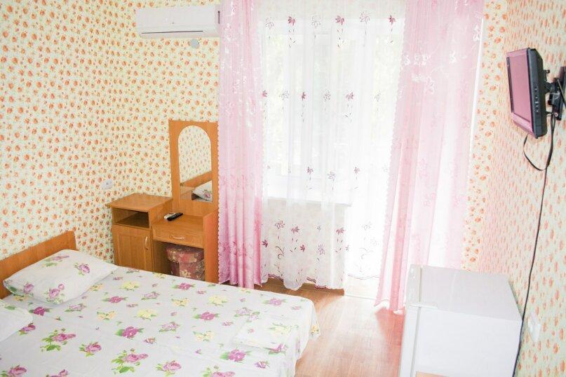 №5, улица Мельников, 22, Судак - Фотография 1