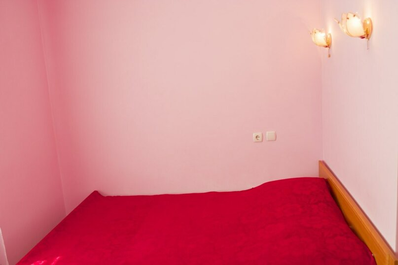 """Гостевой дом """"Tаир"""", улица Мельников, 22 на 11 комнат - Фотография 61"""